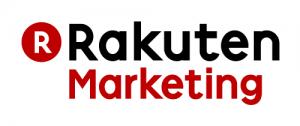 Rakuten PNG-PlusPNG.com-300 - Rakuten PNG