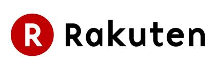 A Quarter Of Japanese eCommerce Giant Rakutenu0027s $5B/Year Revenue Is Mobile,  And Itu0027s Growing 3-400% Y/Y | TechCrunch - Rakuten PNG