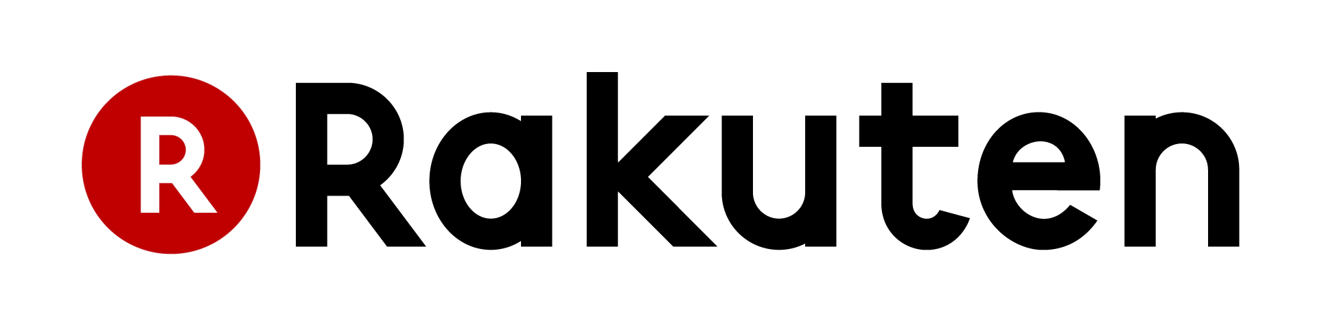File:Rakuten-Global-Logo.jpg - Rakuten PNG