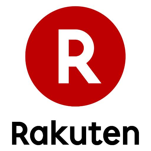 Rakuten PNG - 37704