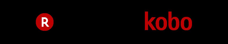 rakuten kobo - Rakuten PNG