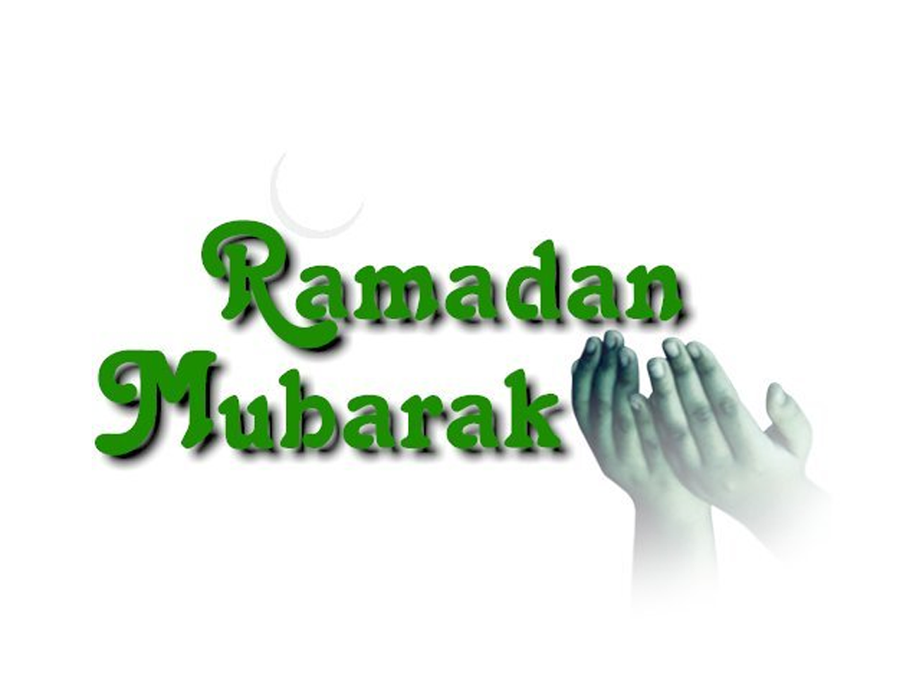 Beautiful Image Of Ramadan Mubarak - Ramadan HD PNG