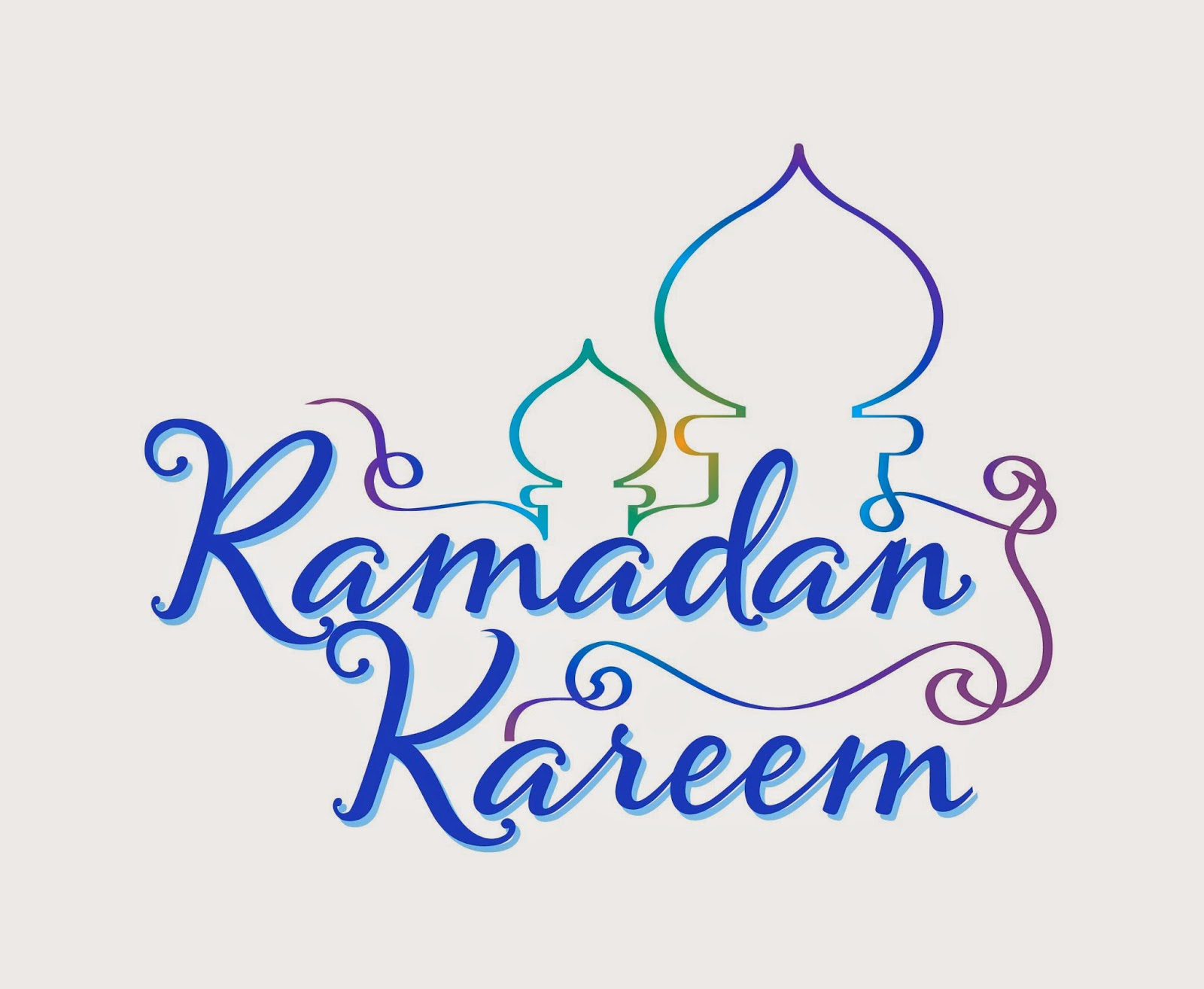 Ramadan Kareem Celebration Day Designs - Ramadan HD PNG