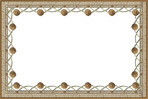 Ramki Ozdobne Do Tekstu PNG - 57511
