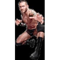 Randy Orton PNG - 13876