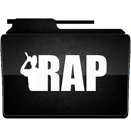 Rap Music PNG - 64927