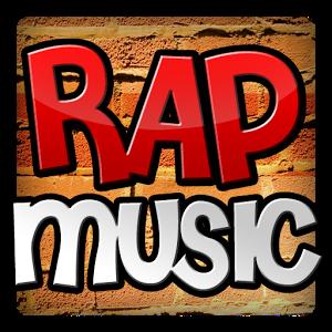 Rap Music PNG - 64932