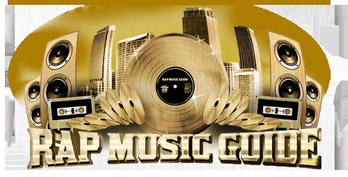 Rap Music PNG - 64934