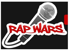 Rap Music PNG - 64936