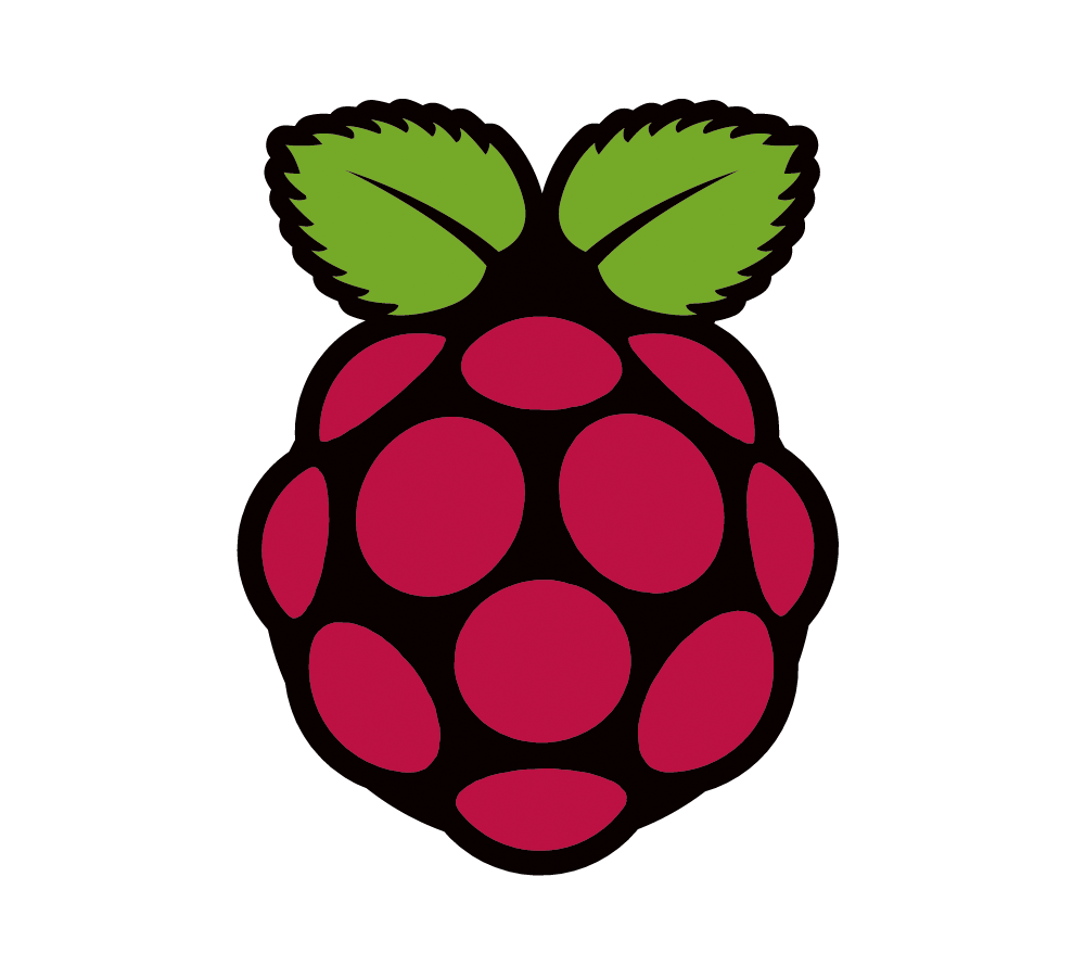 Raspberry Pi PNG - 75723