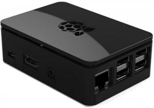 Raspberry Pi PNG - 75736