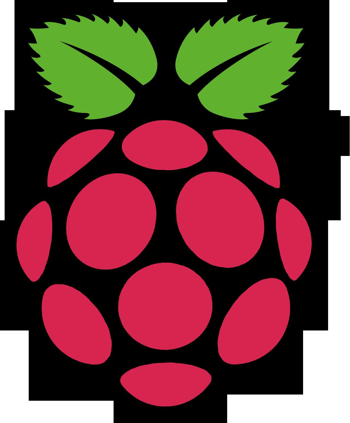 Raspberry Pi.png - Raspberry Pi PNG
