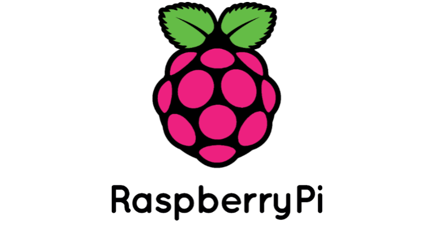 Raspberry Pi PNG - 75735