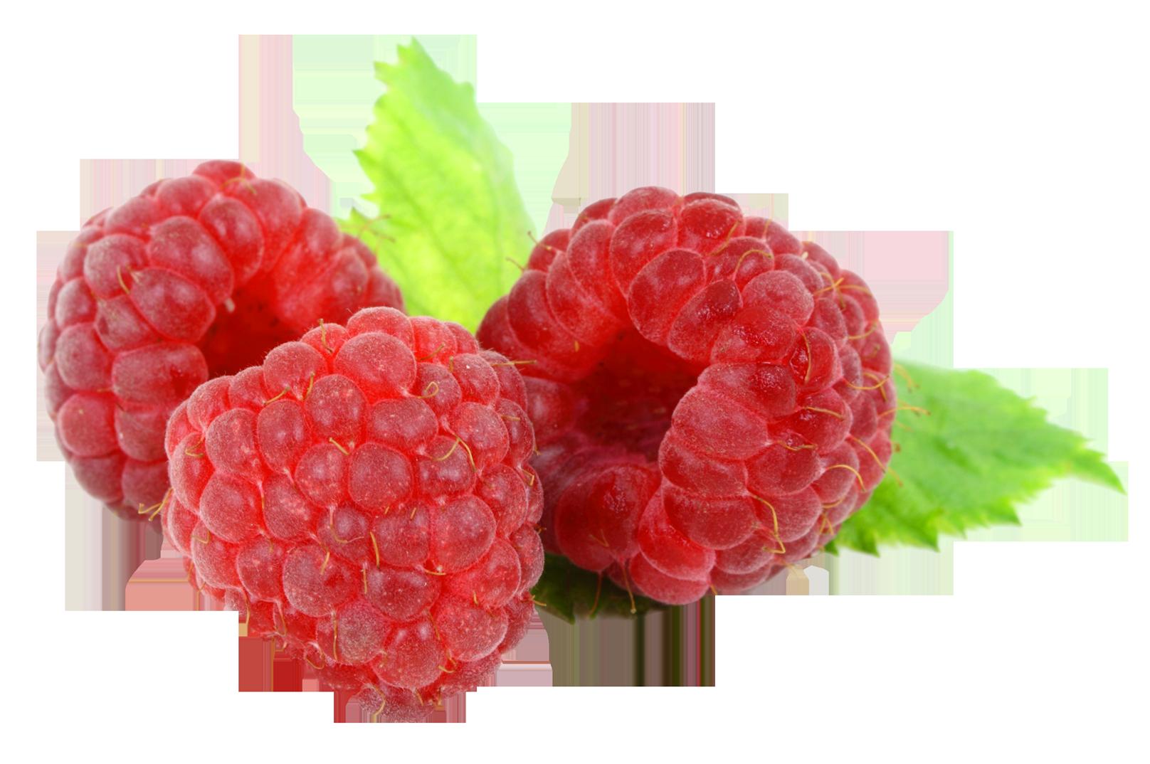 PlusPNG - Raspberry PNG
