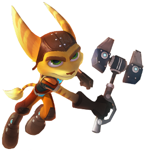 Download Ratchet Clank PNG images transparent gallery. Advertisement - Ratchet Clank HD PNG