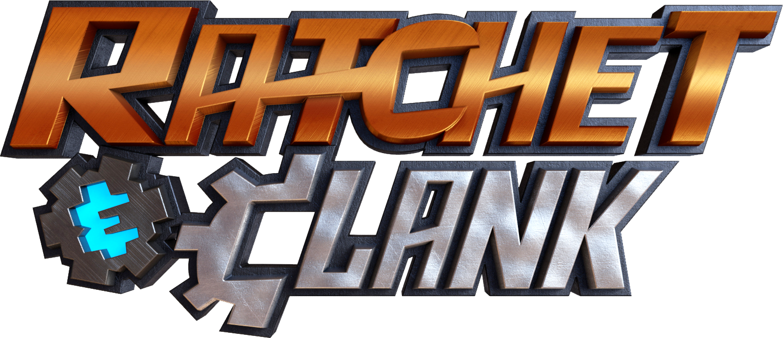 Headlines Movie Reviews Reviews Video Games - Ratchet Clank HD PNG