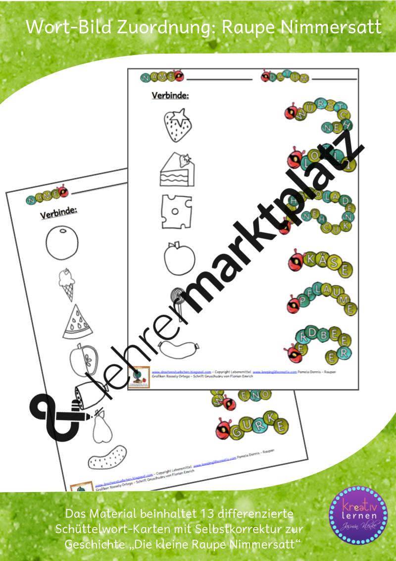 Magnificent Mario Grafik Arbeitsblatt Frieze - Kindergarten ...