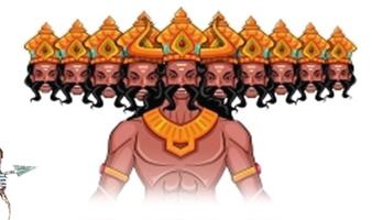 Image1 - Ravan PNG