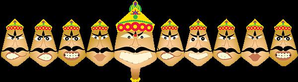 Ravan - Ravan PNG