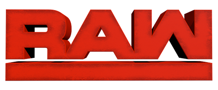 Raw PNG - 75831
