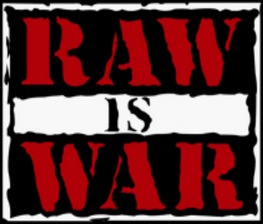 File:Raw is war.png - Raw PNG