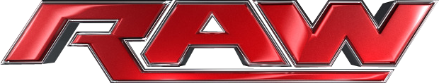 File:RAW Logo 3D.png - Raw PNG