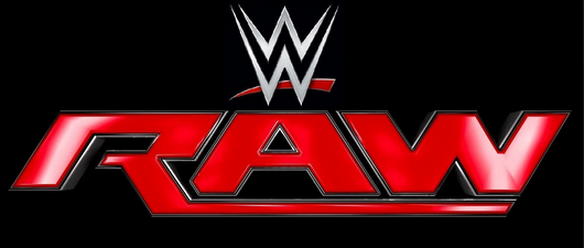 File:WWE RAW 2014 logo 2.png - Raw PNG