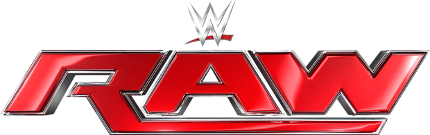 File:WWE RAW New Logo 2014.png - Raw PNG