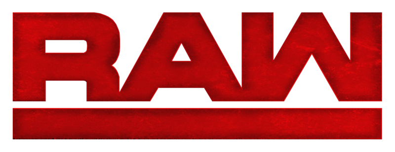 New WWE RAW Logo cut by MattiaBondrano PlusPng.com  - Raw PNG