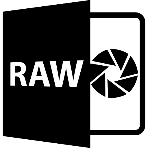 Raw PNG - 75834