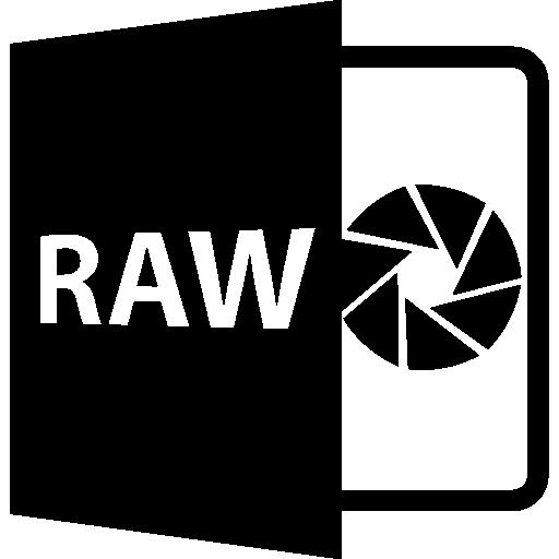 PNG SVG PlusPng.com  - Raw PNG
