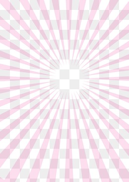 floating-ray, Outwardly Diverging Rays, Pink Rays Floating, Outwardly PNG  Image and - Ray PNG