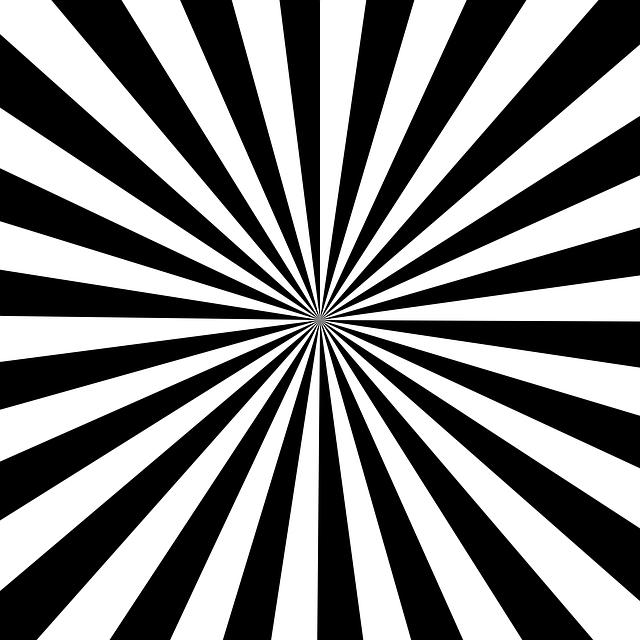 Free illustration: Rays, Stripes, Ray, Laser - Free Image on Pixabay - 75836 - Ray PNG
