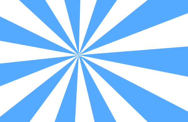 Ray PNG File