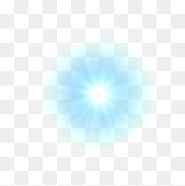 sun rays, Colored Light Effects, Halo, Divergent Light PNG Image and Clipart - Ray PNG