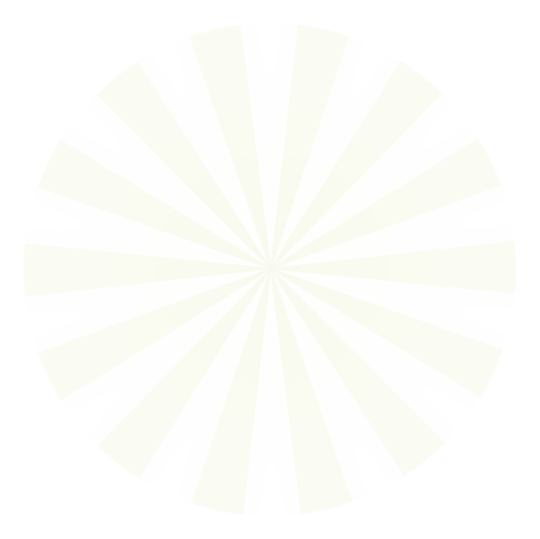 Ray PNG Picture