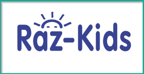 Raz-Kids is a service that is operated under the Learning A-Z umbrella. For  those unfamiliar, Learning A-Z offers an enormous number of K-6 learning PlusPng.com  - Raz Kids PNG