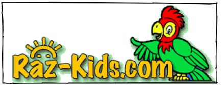 Raz Kids. Page Content. 8918550_orig.png - Raz Kids PNG