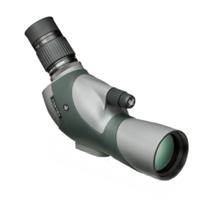 11-33x50mm Vortex Razor HD Spotting Scope - Razor HD PNG