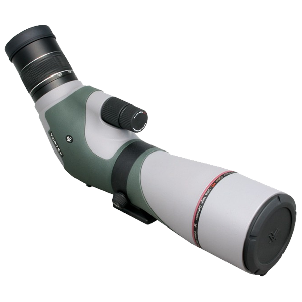 Vortex Razor HD 16-48x65 Angled Spotting Scope - Razor HD PNG