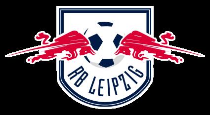 Rb Leipzig PNG