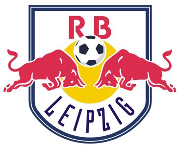 Rb Leipzig Name