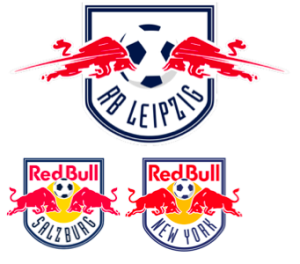 Rb Leipzig Png Transparent Rb Leipzigpng Images Pluspng