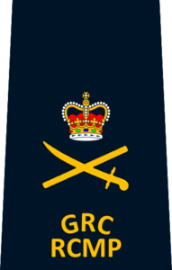 1, 7, 26, 58, 179, 348 - Rcmp PNG