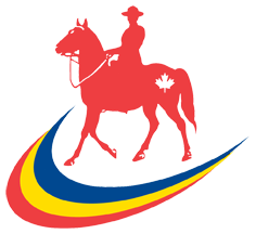 File:RCMP Foundation logo.png - Rcmp PNG