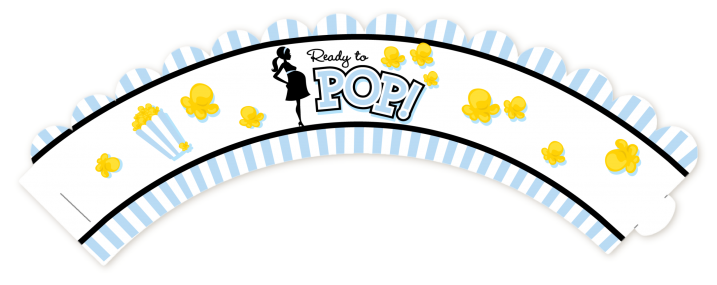 Ready To Pop PNG-PlusPNG.com-