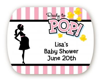 Ready to pop png transparent ready to pop png images for Ready to pop stickers template