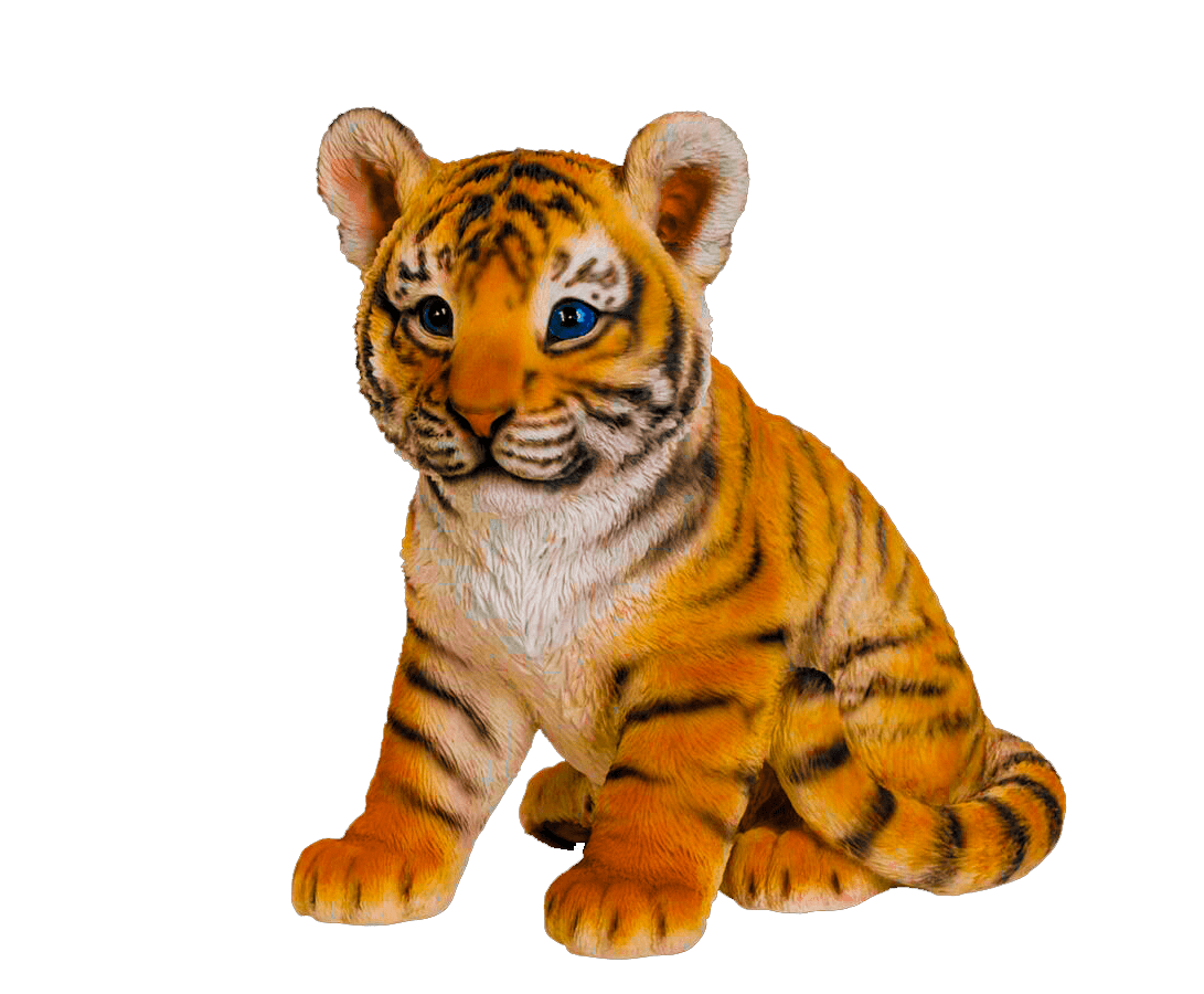 animals clipart png,cartoon animals png,cute animal png,wild animals png, animals  png image, cute animal png (4) - Real Animal PNG
