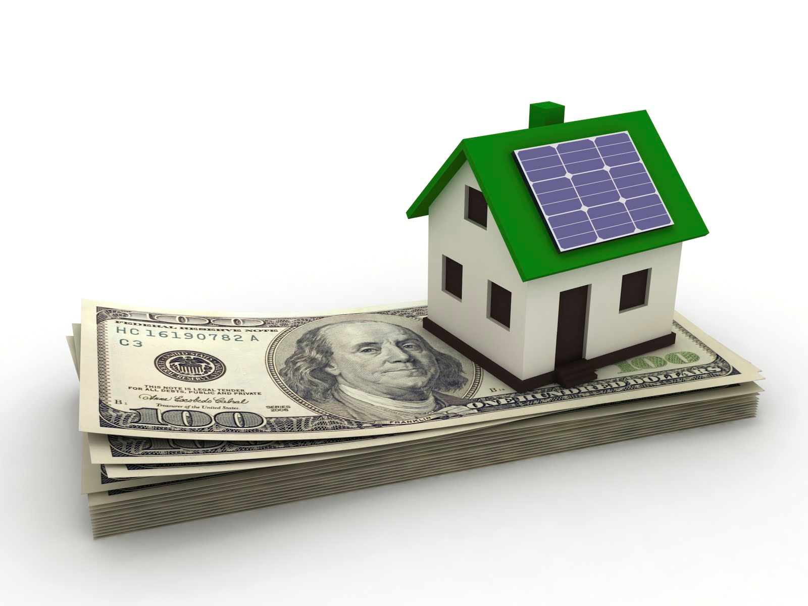 1749-Solar_Power_Worth_The_Investment - Real Estate Investment PNG