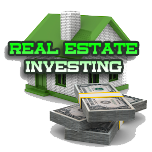 Download Real Estate Investment PNG images transparent gallery.  Advertisement - Real Estate Investment PNG